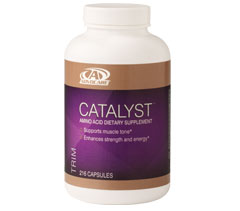 Advocare Distributor Catalyst