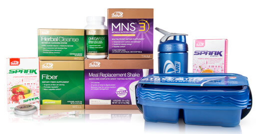 Advocare Distributor Benefits
